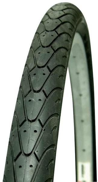 Vee Tire Co. City Wolf 700c