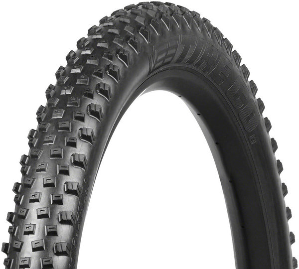 Vee Tire Co. Crown Gem 20-inch