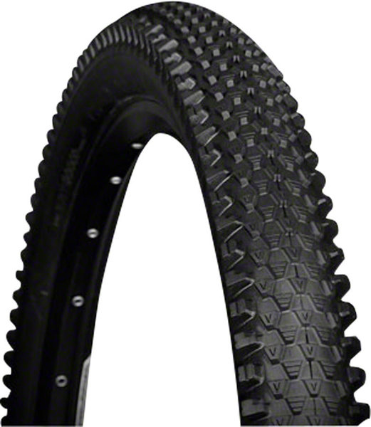 Vee Tire Co. Crown R-adius 27.5-inch
