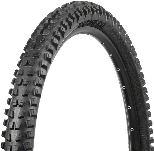 Vee Tire Co. Flow Snap 20-inch Color: Black
