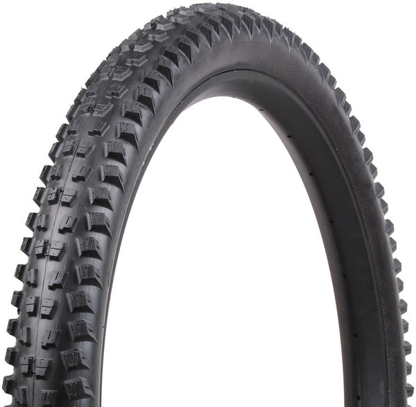 Vee Tire Co. Flow Snap 29-inch Ebike Color: Black