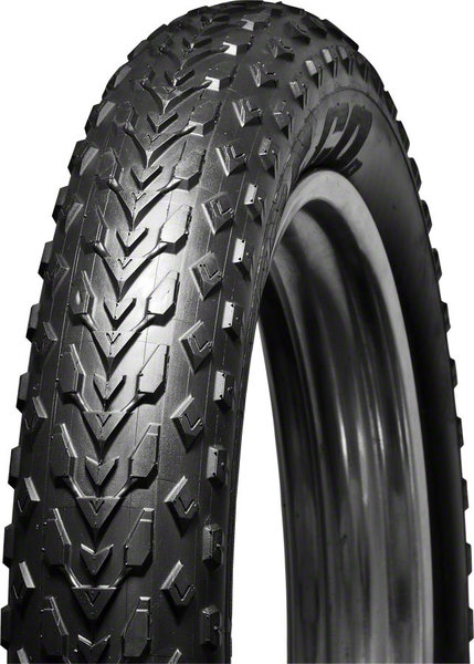 Vee Tire Co. Mission Command Tire 20-inch