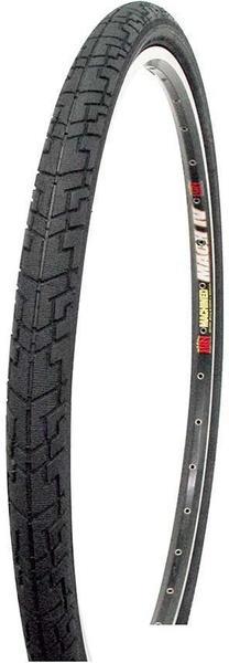 Vee Tire Co. Nimbus 26-inch