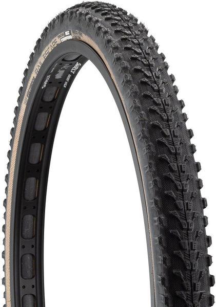 Vee Tire Co. Rail Escape 29-inch