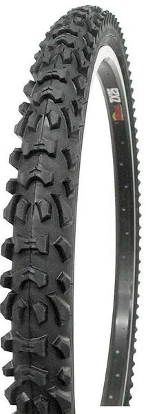 Vee Tire Co. Smoke 24-inch