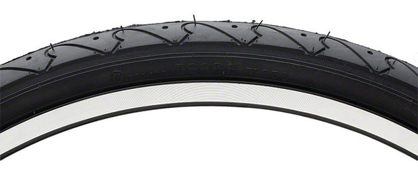 Vee Tire Co. Smooth 26-inch