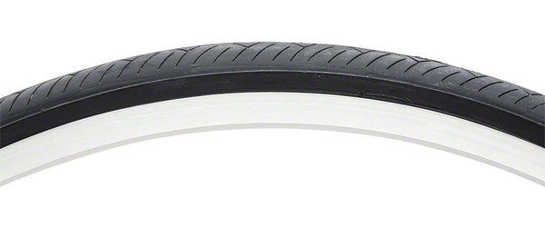 Vee Tire Co. Smooth 27-inch