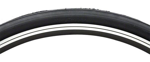 Vee Tire Co. Smooth 700c