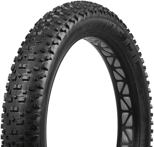 Vee Tire Co. Snowshoe