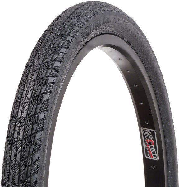Vee Tire Co. Speed Booster 20-inch