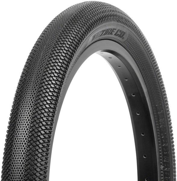 Vee Tire Co. Speedster 27.5-inch