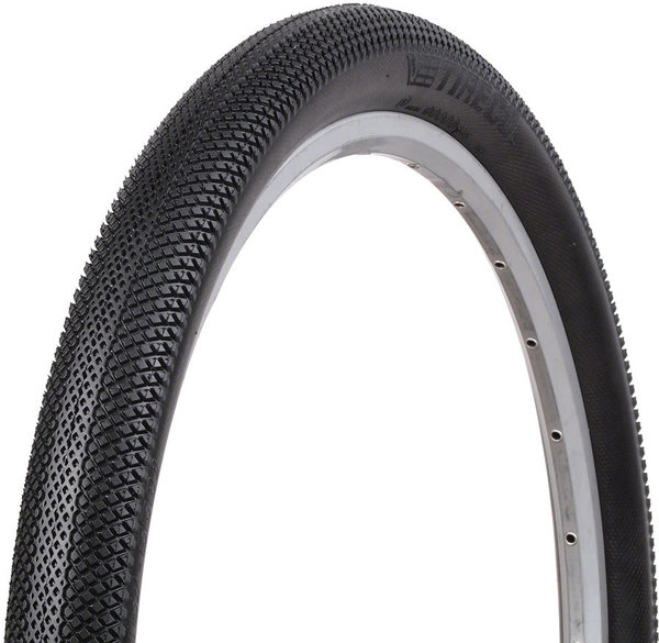 Vee Tire Co. Speedster 700c