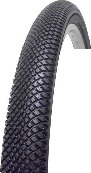 Vee Tire Co. Speedster BMX 18-inch