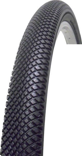 Vee Tire Co. Speedster BMX 18-inch