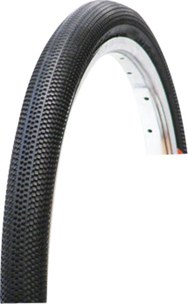 Vee Tire Co. Speedster BMX 20-inch Color: Black