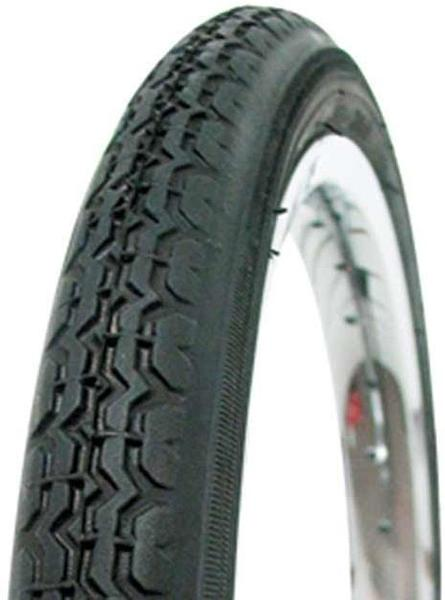 Vee Tire Co. VRB-018 24-inch