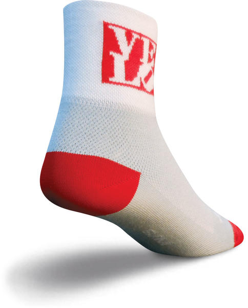 SockGuy Velo Socks