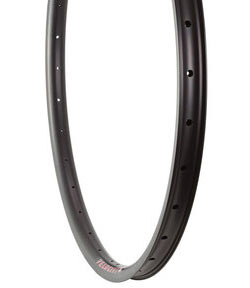 Velocity Blunt 35 29-inch Disc Rim