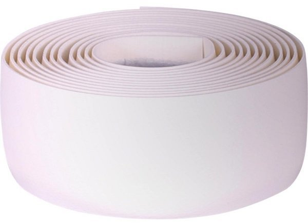 Velox Guidoline Classic Handlebar Tape Color: White