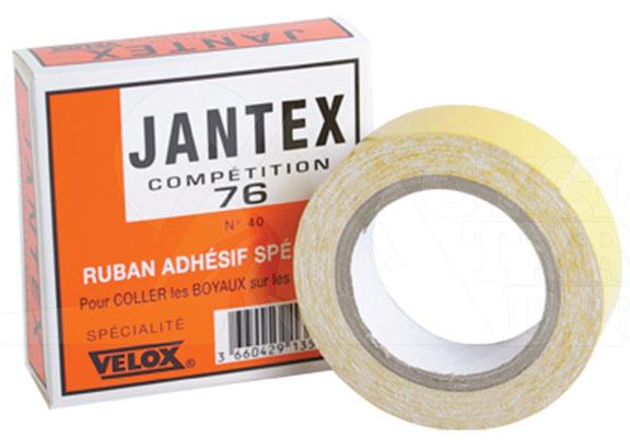 Velox Jantex Adhesive Tubular Rim Tape