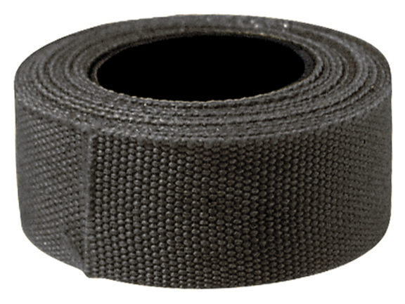 Velox Tressostar Cloth Handlebar Tape Color: Black