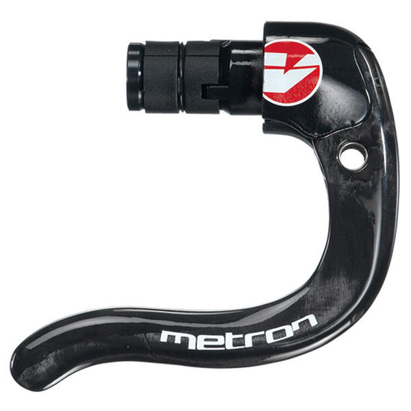 Vision Metron Aero Carbon Brake Levers