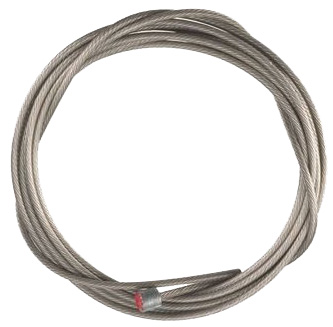 Vision Brake Cable