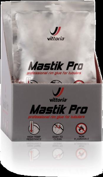 Vittoria Mastik Pro Tubular Glue