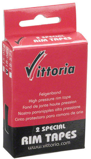 Vittoria Special Rim Tape