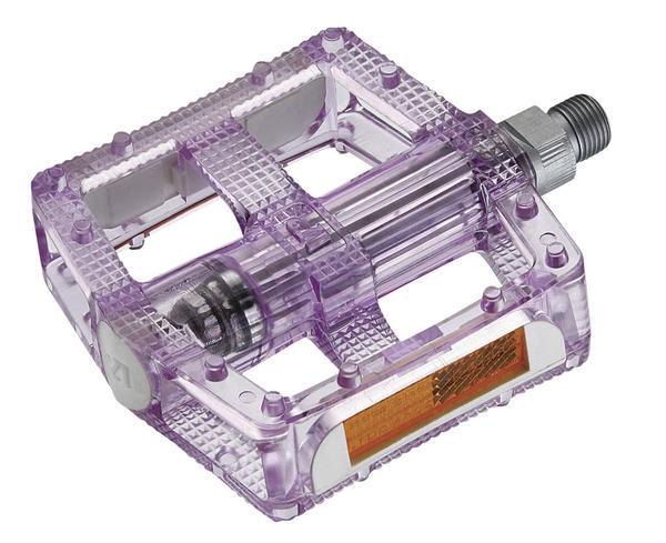 VP Components VP-577 Pedals