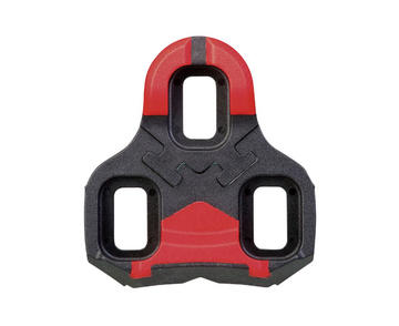 VP Components VP-ARC6 Split Cleats