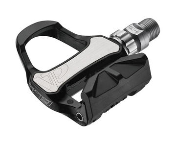 VP Components VP-R73 Carbon Road Pedals