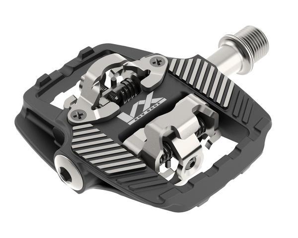 VP Components VP-VX Adventure Race SPD-Compatible Pedals