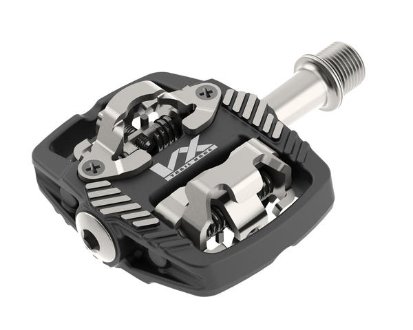 VP Components VP-VX Trail Race SPD-Compatible Pedals