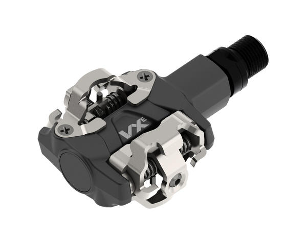 VP Components VP-VXE SPD-Compatible Pedals