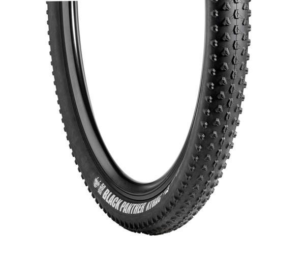 Vredestein Black Panther XTRAC Tubeless Ready (27.5-inch)