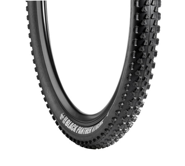 Vredestein Black Panther Extreme Tubeless Ready (27.5-inch)