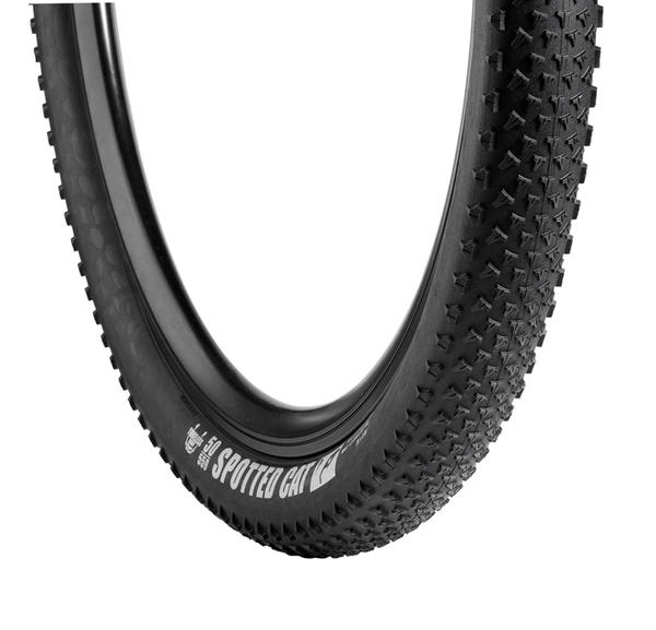 Vredestein Spotted Cat Tubeless Ready (29-inch)