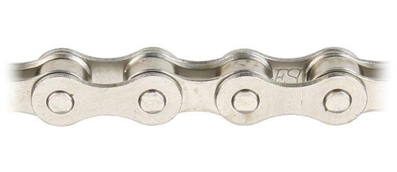 Vuelta F410 BMX/Singlespeed Chain