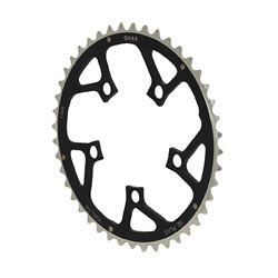 Vuelta SE-Plus Mountain Chainring Diameter: 94mm