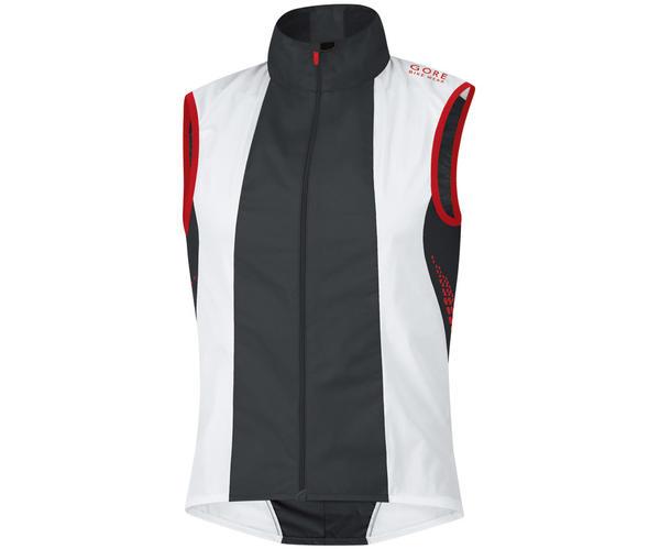 Gore Wear Xenon 2.0 AS Vest