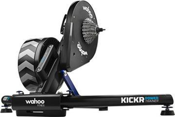 Wahoo Refurbished Kickr Power Trainer