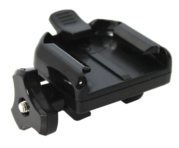 WASPcam Mounts For Gideon/9900/9901/Jakd