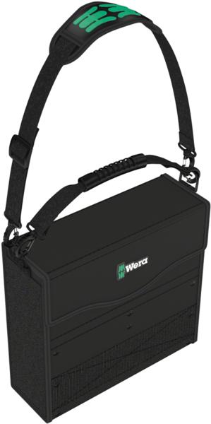 Wera Wera 2go 2 Tool Container