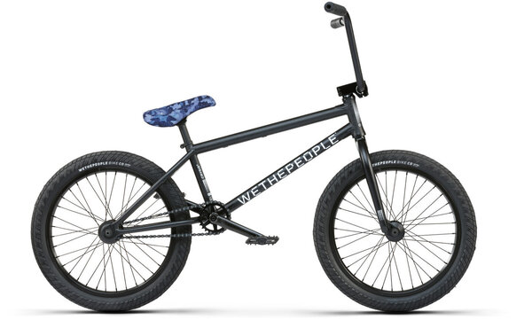 WeThePeople Crysis