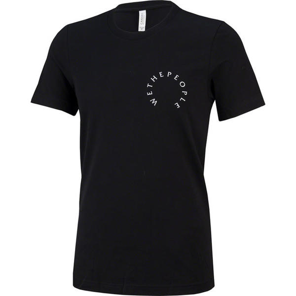 WeThePeople Foundation T-Shirt