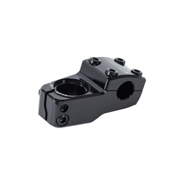 WeThePeople Hydra Stem Color: Black