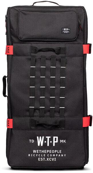 WeThePeople Pro 100L Flight Bag