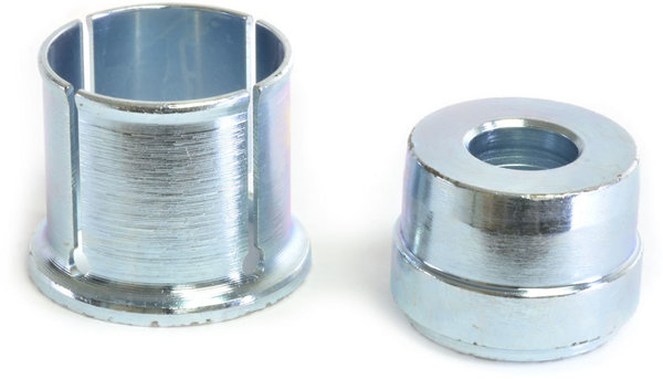 Wheels Manufacturing Inc. 29mm Bearing Extractor Set