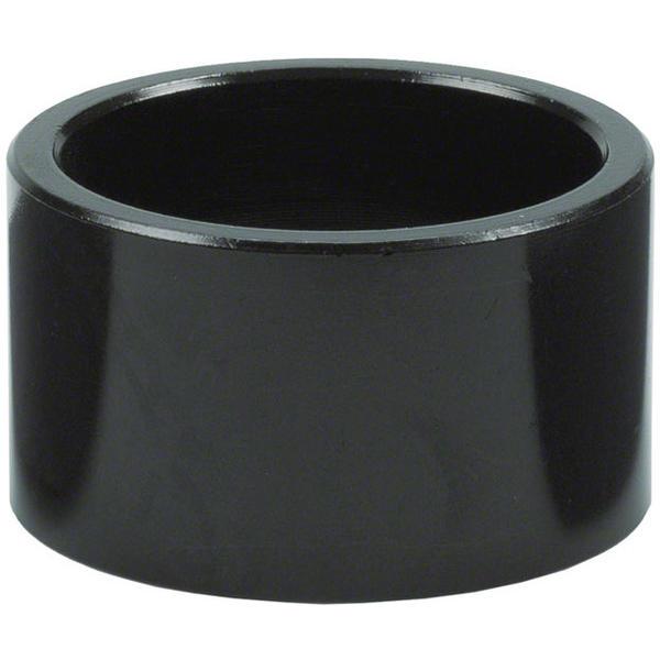 Wheels Manufacturing Inc. Aluminum Headset Spacer